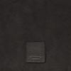 Fulham;Knomad 2; Tech Organiser;10.5'';159-068-BLK;Detail 1