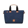 Fulham; Blake; Briefcase; 14'' ;159-201-NKW ;Front