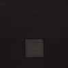 "Fulham Blake Briefcase 14"" 159-201 Black Detail 2"