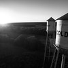Mississippi Weather Towers (BW)