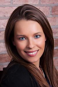 Becky Chalson 1