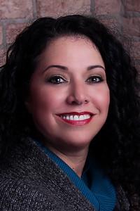 Annmarie Demarco 2