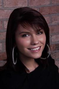 Becky Chalson 5
