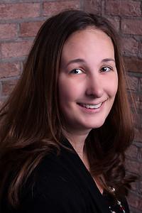 Denise Atkinson 4