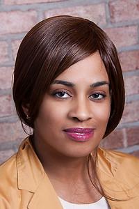 Alexis Walton 1