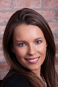 Becky Chalson 2