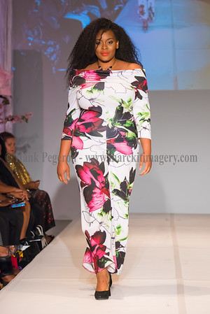 FFFWEEK 7th Anniversary Runway Showcase & Industry Awards Ceremony