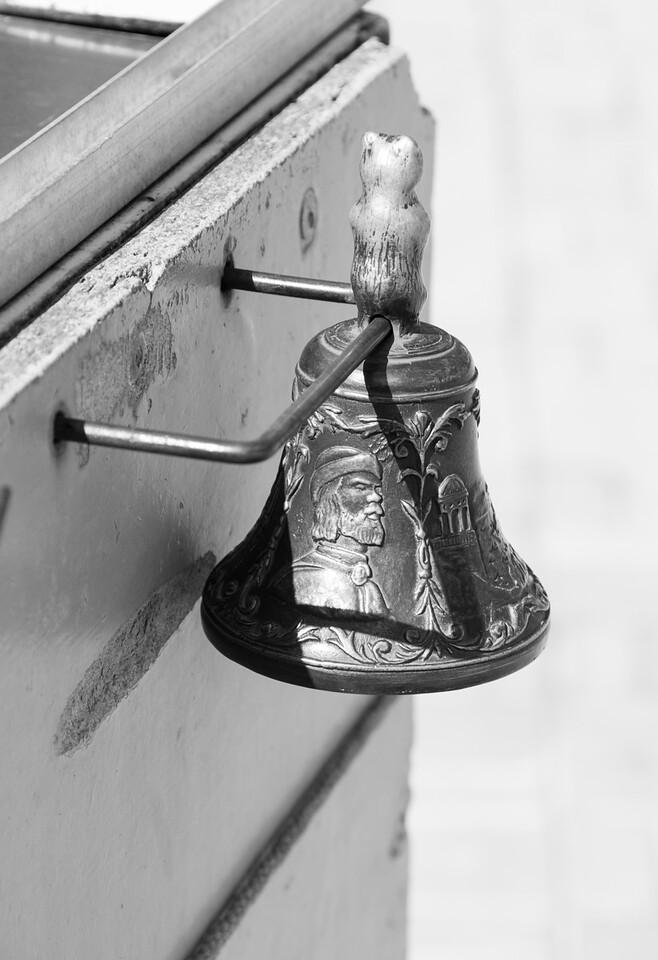 Bells of Russia