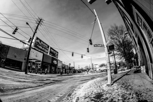 2014 SnowJammed