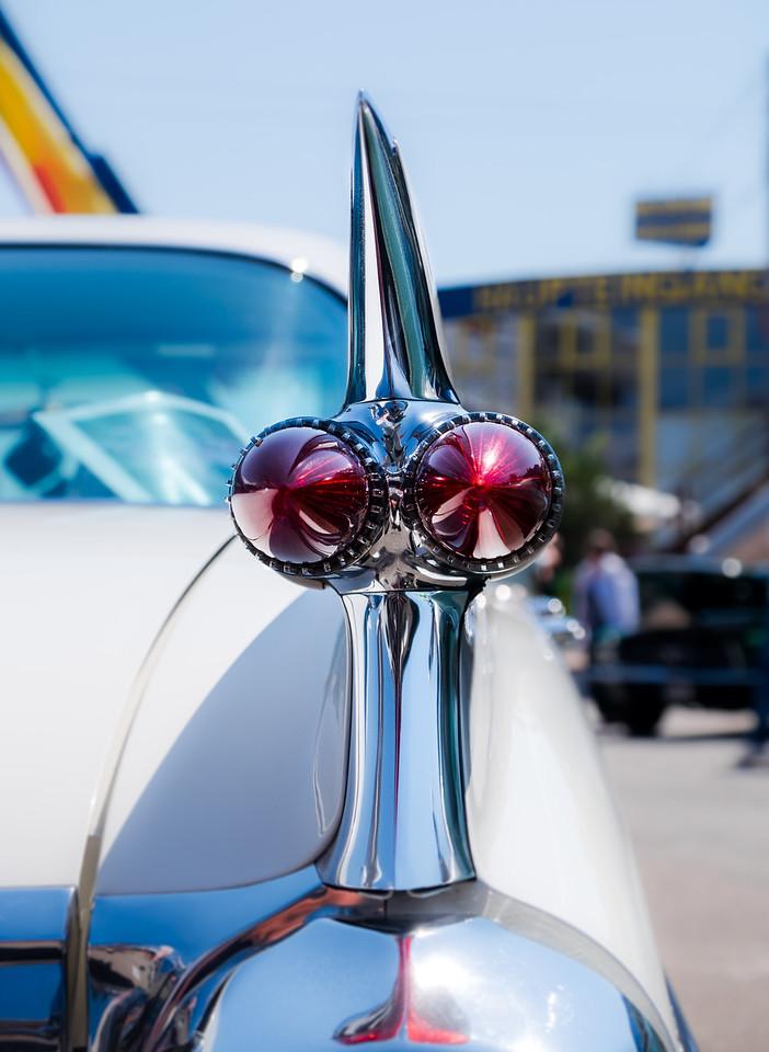 US Car Meeting Sinsheim  2015