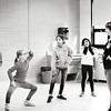 Peter_Pan_Rehearsal_010bw