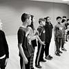 Peter_Pan_Rehearsal_057bw