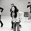 Peter_Pan_Rehearsal_069bw