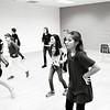 Peter_Pan_Rehearsal_058bw