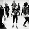 Peter_Pan_Rehearsal_066bw