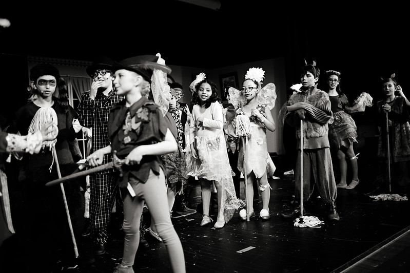 20170422_Off_Stage_1554bw
