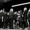 20170421_Off_Stage_1214bw