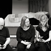 20170422_Off_Stage_1433bw