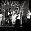 20170422_On_Stage_1057bw