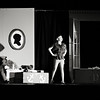 20170422_On_Stage_0430bw