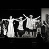 20170422_On_Stage_1027bw
