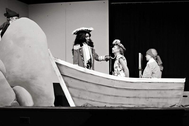 20170422_On_Stage_0633bw