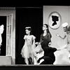 20170422_On_Stage_0410bw