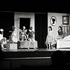 20170421_On_Stage_0225bw