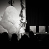 20170422_On_Stage_1033bw