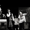 20170422_On_Stage_0849bw