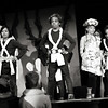 20170422_On_Stage_0668bw