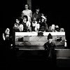 20170422_On_Stage_1080bw