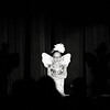 20170422_On_Stage_1037bw