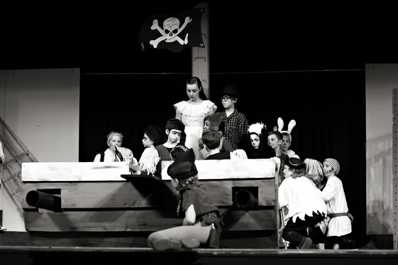 20170422_On_Stage_0875bw
