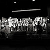 20170422_On_Stage_0968bw
