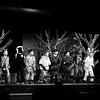 20170421_On_Stage_0240bw