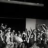 20170421_On_Stage_0275bw