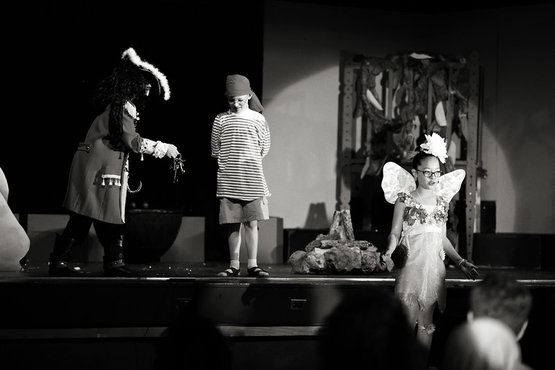 20170421_On_Stage_0291bw