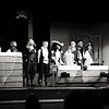 20170421_On_Stage_0233bw