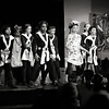 20170421_On_Stage_0266bw