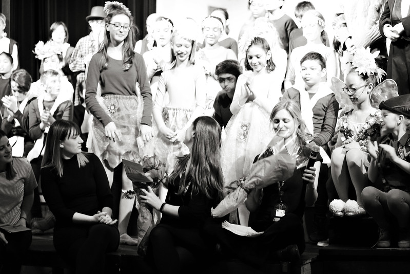 20170422_On_Stage_1162bw