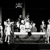 20170422_On_Stage_1092bw