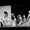 20170422_On_Stage_0630bw