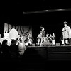 20170422_On_Stage_0674bw