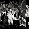 20170422_On_Stage_0822bw