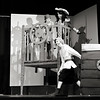 20170422_On_Stage_0485bw