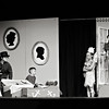 20170422_On_Stage_0433bw
