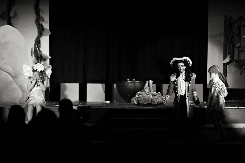 20170422_On_Stage_1029bw