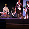 20170422_On_Stage_0718ac