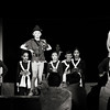 20170422_On_Stage_0658bw